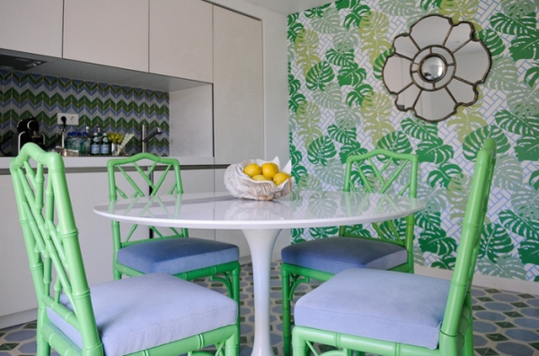 maria-barros-and-her-colorful-interior-design-12