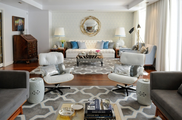 maria-barros-and-her-colorful-interior-design-13