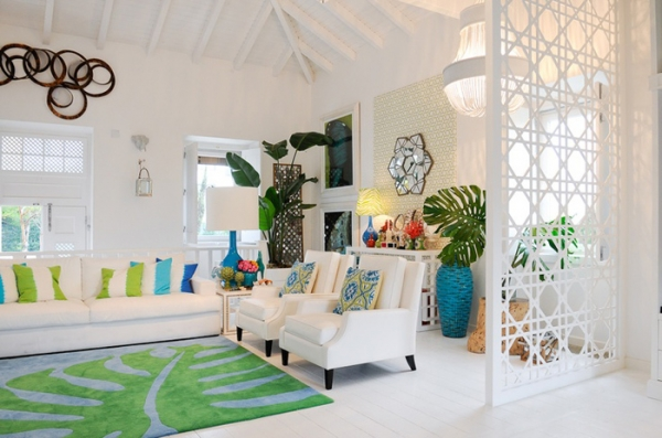 maria-barros-and-her-colorful-interior-design-14