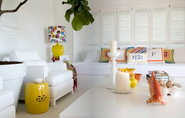 maria-barros-and-her-colorful-interior-design-15