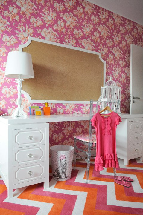 maria-barros-and-her-colorful-interior-design-16