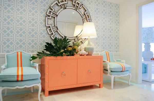 maria-barros-and-her-colorful-interior-design-17