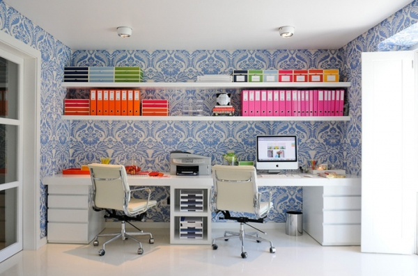 maria-barros-and-her-colorful-interior-design-2