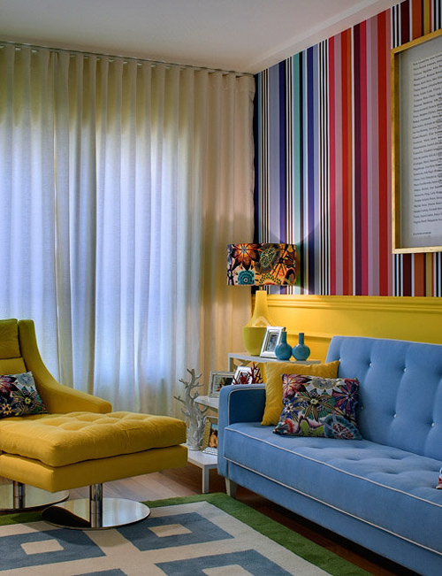 maria-barros-and-her-colorful-interior-design-5