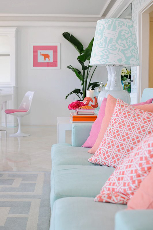 maria-barros-and-her-colorful-interior-design-6