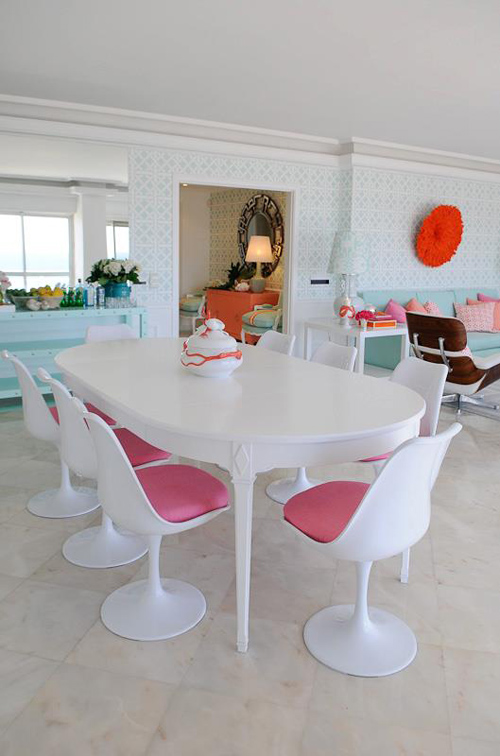 maria-barros-and-her-colorful-interior-design-7