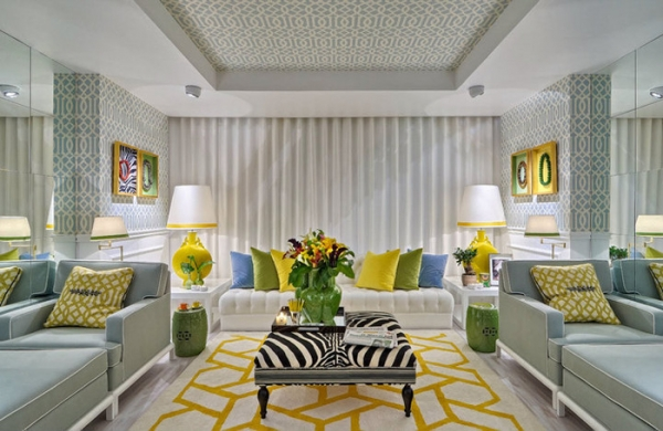 maria-barros-and-her-colorful-interior-design-8