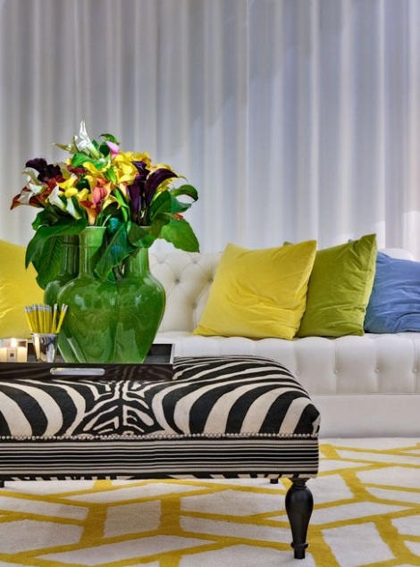 maria-barros-and-her-colorful-interior-design-9