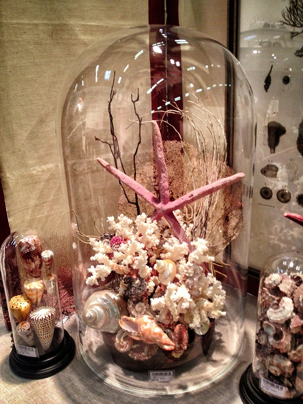 marine-decoration-for-home-2