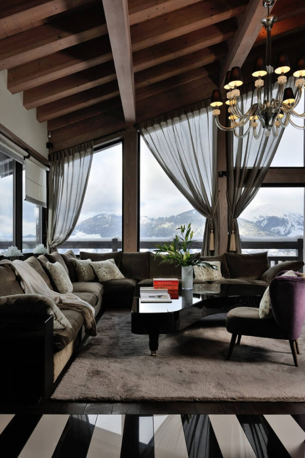 luxury chalet design in the French Alps (4).jpg
