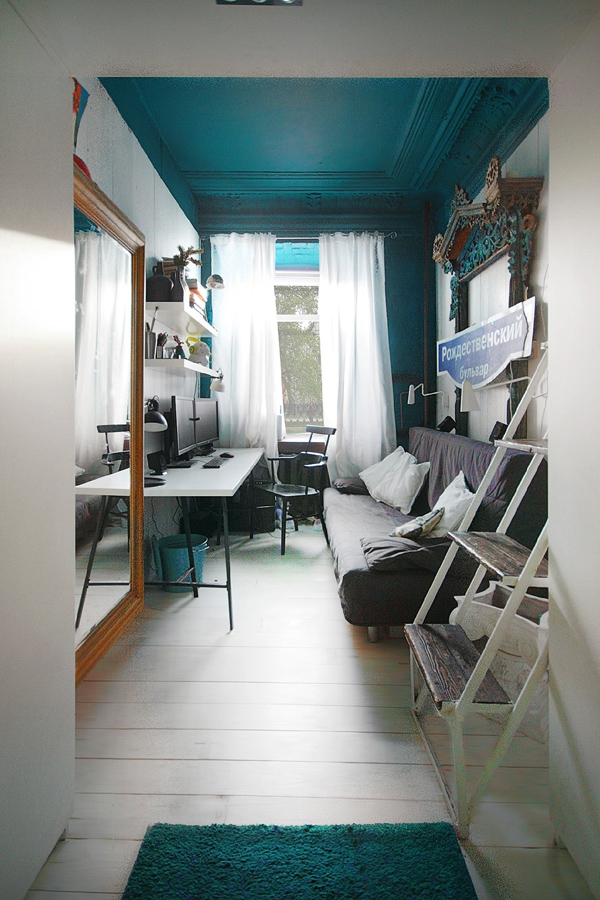 maximizing-space-with-flair-and-style-to-re-create-a-tiny-room-2