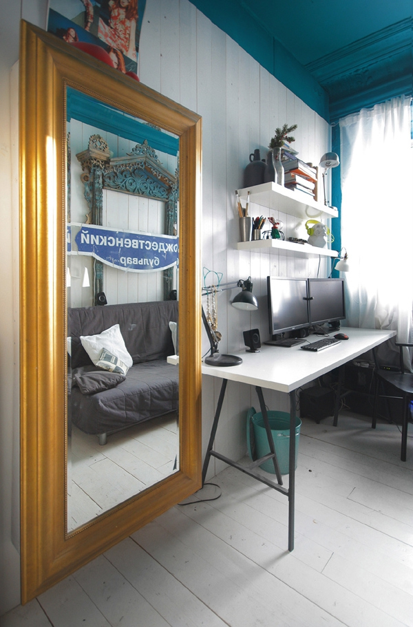 maximizing-space-with-flair-and-style-to-re-create-a-tiny-room-4