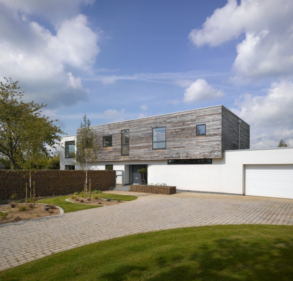 meadowview-a-modern-country-house-2