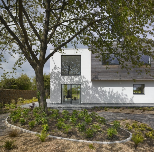 meadowview-a-modern-country-house-4