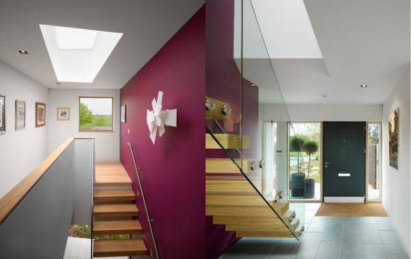 meadowview-a-modern-country-house-5