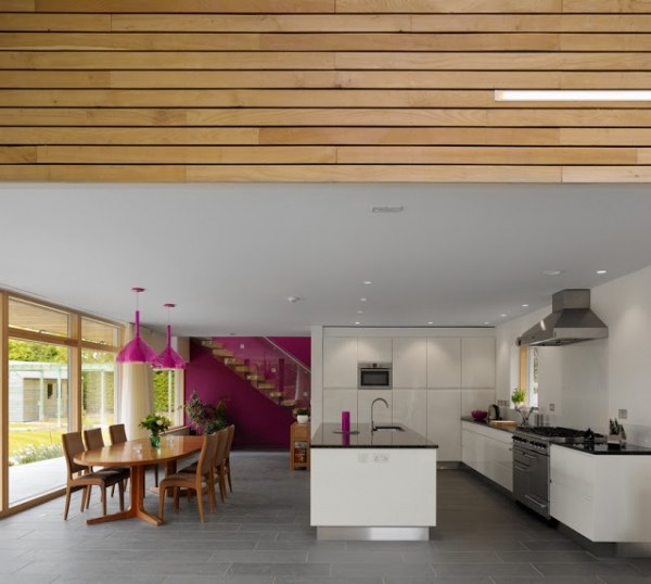 meadowview-a-modern-country-house-6