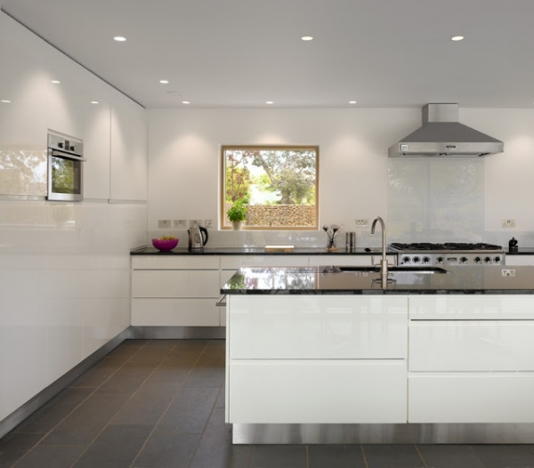 meadowview-a-modern-country-house-7