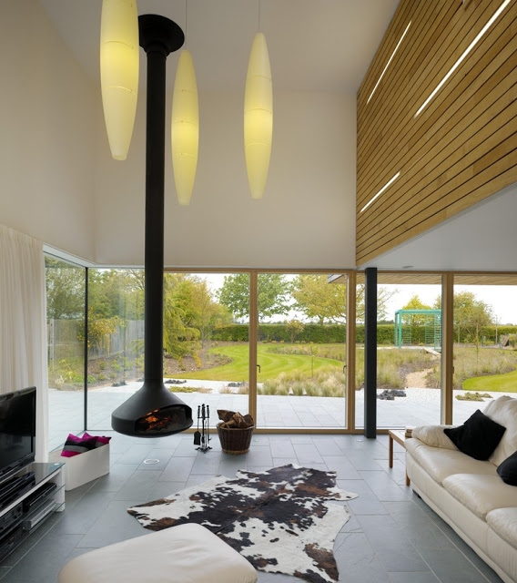 meadowview-a-modern-country-house-8