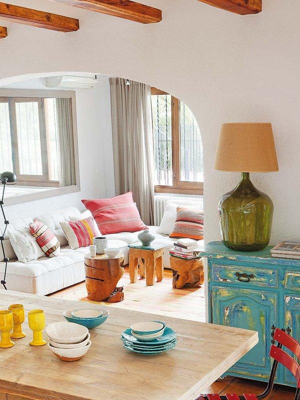Mediterranean coastal residence in Valencia, Spain (4).jpg