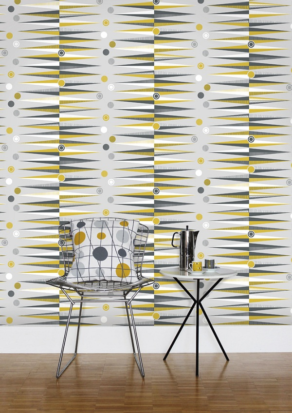 mini modern wallpapers adorable home