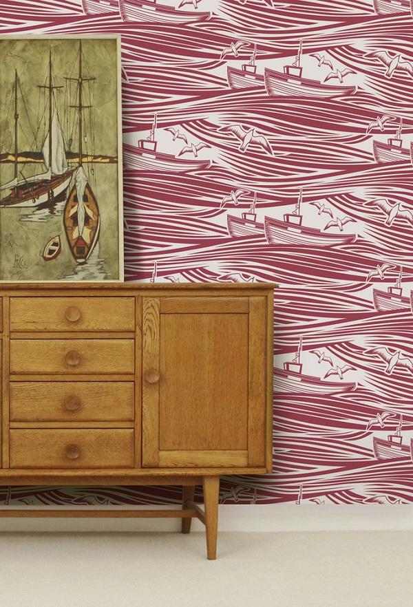 minimodern-wallpapers-13