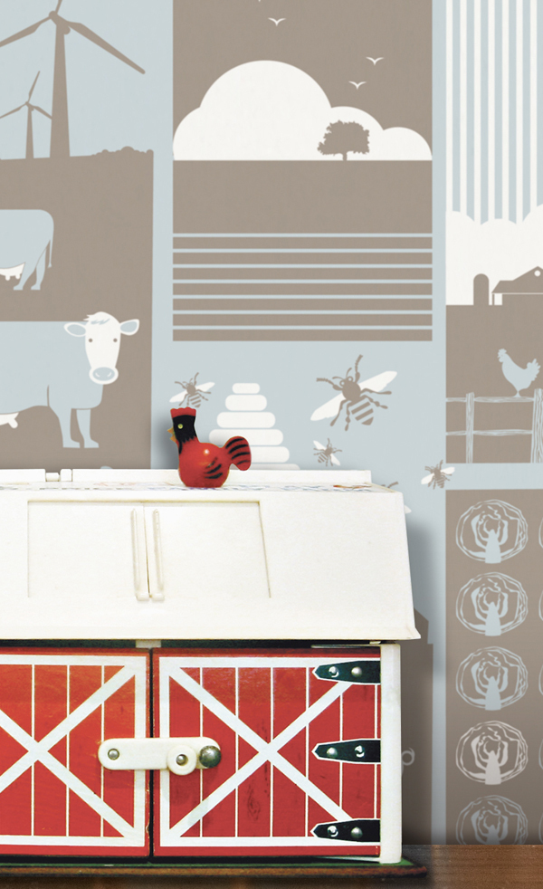 minimodern-wallpapers-2