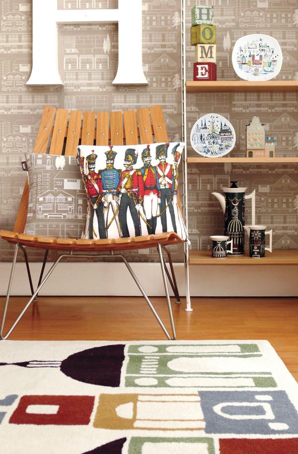 minimodern-wallpapers-3