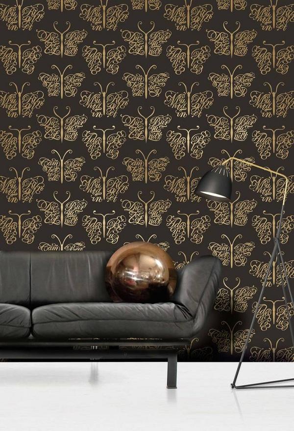 minimodern-wallpapers-4