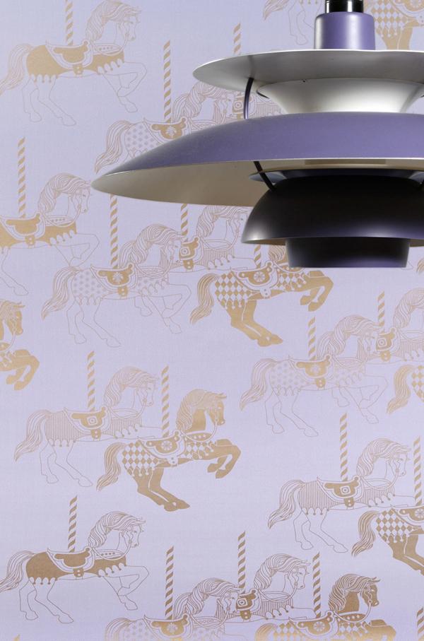 minimodern-wallpapers-5
