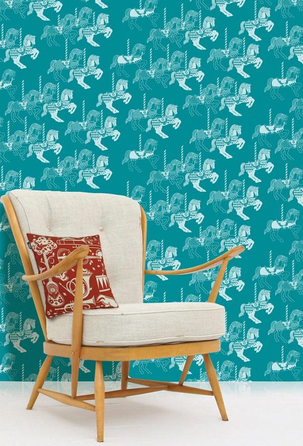 minimodern-wallpapers-6