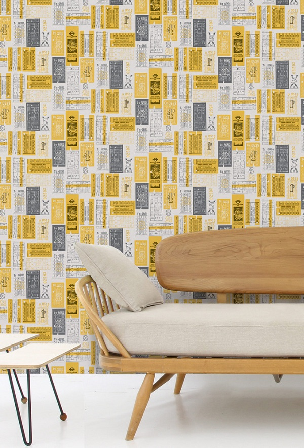 minimodern-wallpapers-8