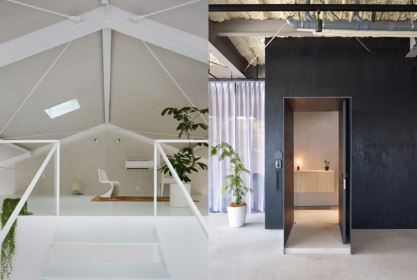 minimal-and-beautiful-a-warehouse-conversion-2