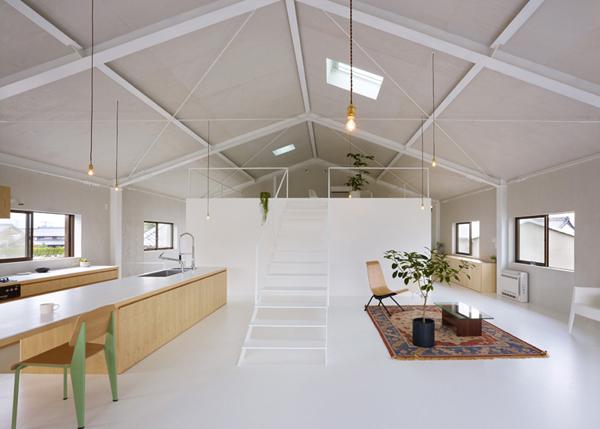 minimal-and-beautiful-a-warehouse-conversion-3