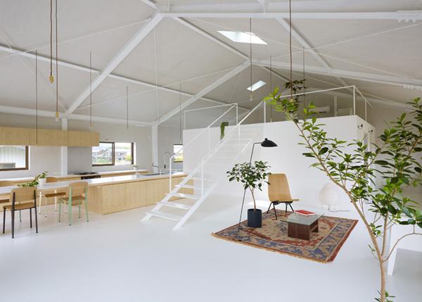 minimal-and-beautiful-a-warehouse-conversion-4
