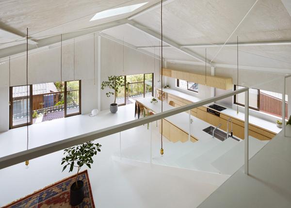 minimal-and-beautiful-a-warehouse-conversion-6