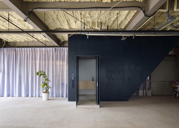 minimal-and-beautiful-a-warehouse-conversion-7