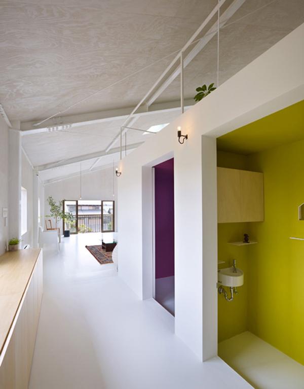 minimal-and-beautiful-a-warehouse-conversion-8