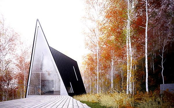 minimal-architecture-1