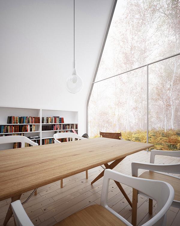 minimal-architecture-3