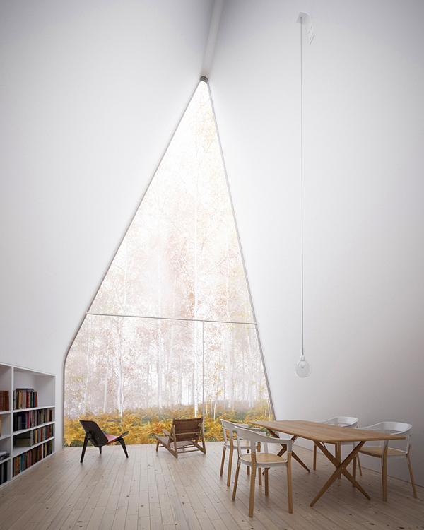 minimal-architecture-4