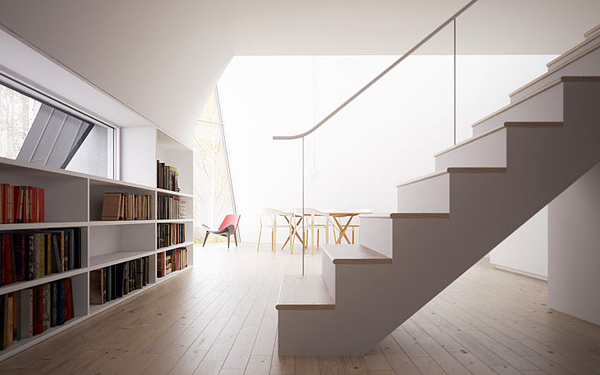 minimal-architecture-5