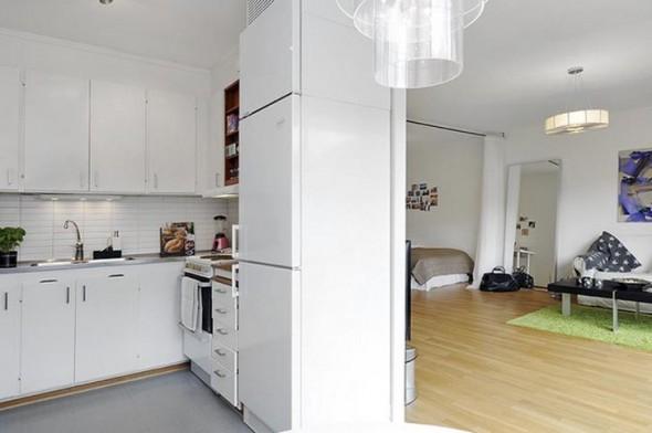 small-apartment-design-10