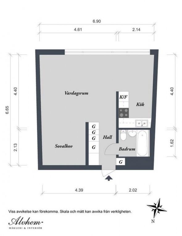 small-apartment-design-13