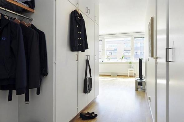 small-apartment-design-14