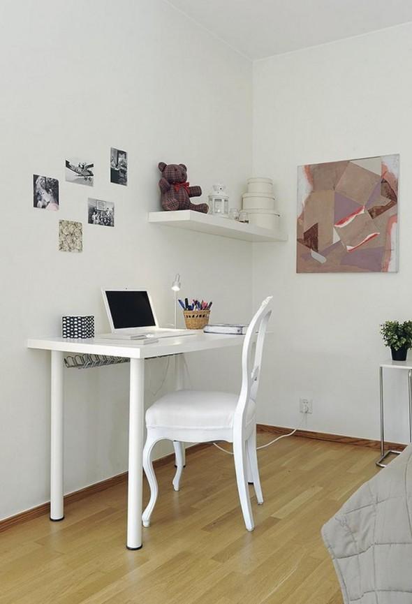small-apartment-design-15