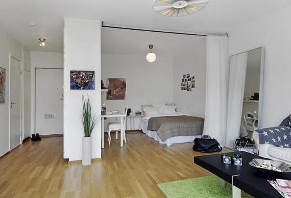 small-apartment-design-3