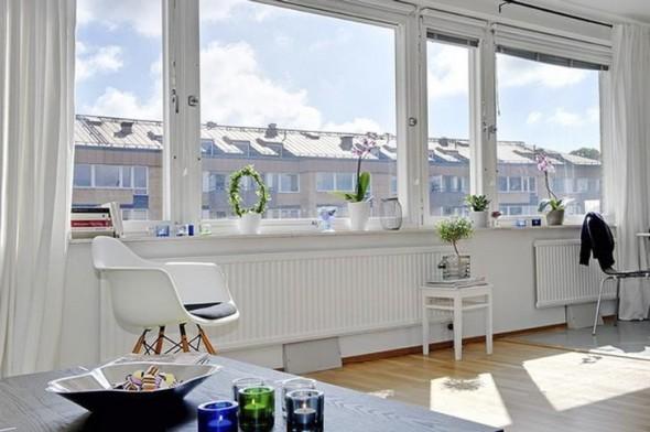 small-apartment-design-7