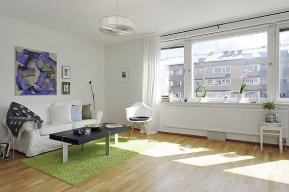 small-apartment-design-8