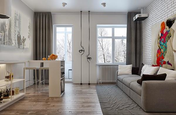 Minimal loft apartment in Kiev (1).jpg