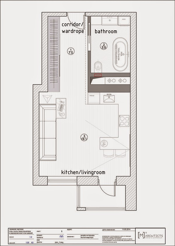 Minimal loft apartment in Kiev (12).jpg